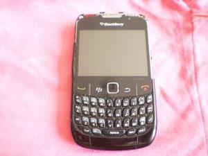 Blackberry 8530 Para Reparar O Repuesto