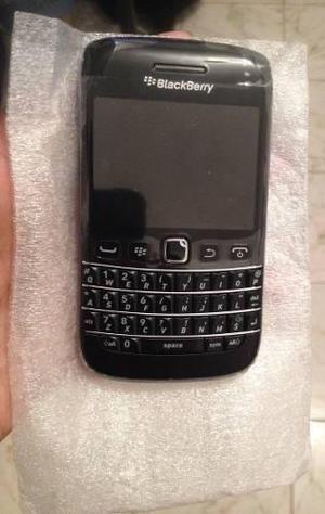 Blackberry Bol 6 9790 Para Repuesto O Reparación