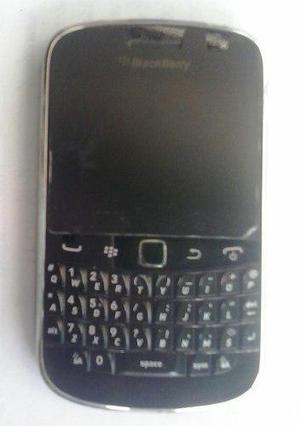 Blackberry Bold 5 Para Reparar O Repuesto.