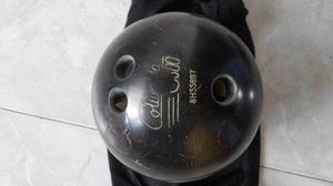 Bola De Bowling Columbia 300 (16 Libras)