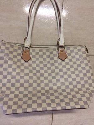 02f362633ba5 Mochila bolso cartera louis vuitton monogram