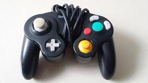 Control De Nintendo Gamecube (usado)
