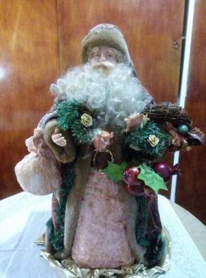 Imagen Espíritu De La Navidad