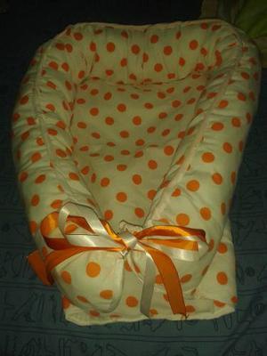 Neceser De Bebé Para Calgar O Acostar A Dormir