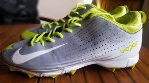Nike Béisbol Vapor