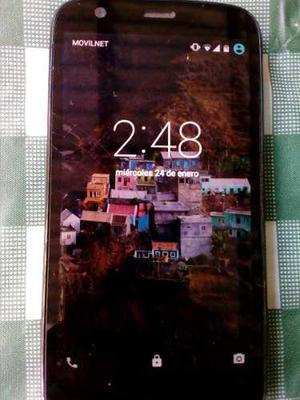 Celular Motorola Moto G 16 Gb