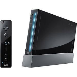 Chip Virtual Nintendo Wii,incluye Un Bakaup De Regalo