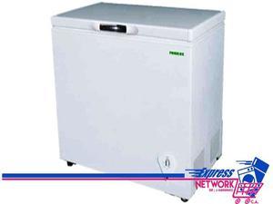 Congelador Horizontal 100 Litros Dual Frigilux Rhfr-100