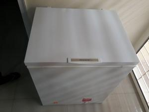 Congelador Marca Frigidaire