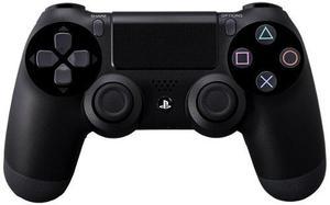 Control Original Nuevo Dualshock Playstation 4 Ps4 Nuevo