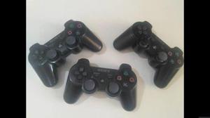 Controles De Playstation3 En Perfectas Condiciones