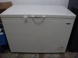 Freezer De 300 Litros Frigilux. Casi Nuevo Funciona 100%