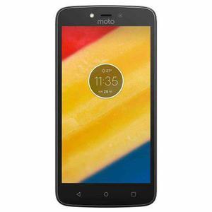 Telefono Celular Motorola Moto C Plus 1 Gb Ram 8mp Liberado