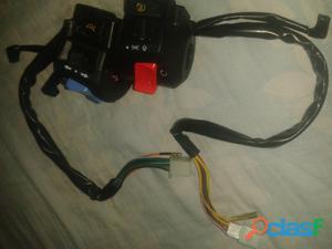 se vende suichera mandos cableado socates