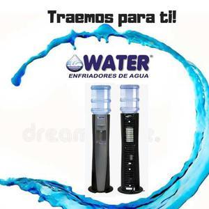 Enfriadores De Agua Dispensadores De Botellon Posot Class