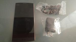 Lg V10, H901, Doble Pantalla 4gb Ram,64 Gb Memoria