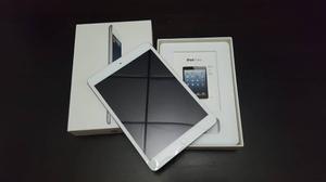 Mini Ipad 16 Gigas Blanca Como Nueva