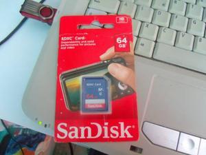 Tarjeta Sandisk Ultra® Microsd Uhs-i Para Cámaras