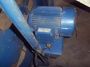 Ventilador Industrial/estractor Industrial