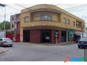 Alquiler de Local en el Centro de Barqto 18-5881