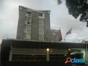Apartamento Tipo Estudio en el Centro de Bqto