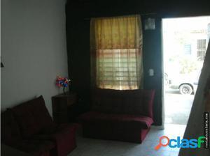 Bella casa en venta en barquisimeto