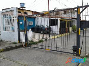 Casa en Venta en Los Yabos, Piedad Norte