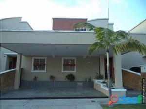 Casa en venta Ciudad Roca Barquisimeto 17-15376