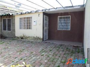 En Venta casa en Yaritagua-Edo Yaracuy