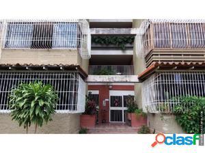 En venta Apartamento en Agua Viva Cabudare 182228