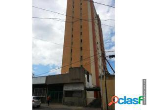 Excelente Apartamento en Venta RAH 18-6679