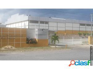 Galpon en Alquiler en Barquisimeto Zona II
