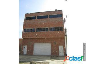 Venta Locales y Oficinas, Edificio, Puerto Cabello