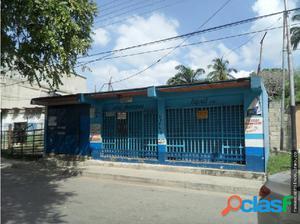 Venta de negocio en Palo Negro, Aragua