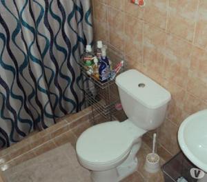 Apartamento en venta en urb. El Rincon Naguanagua