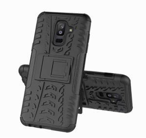 Forro Protector Defender Samsung J2 Pro J6 J7 Duo