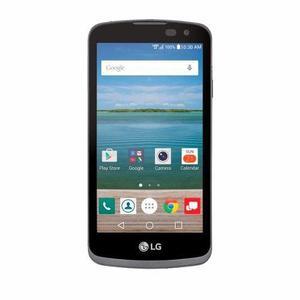 Telefonos Celulares Android Lg Optimus Zone 3, Liberados
