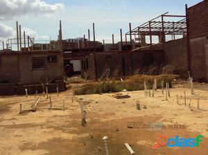 Terreno en Venta en Villa Orinokia ubicado en Altavista