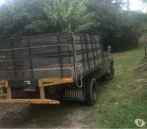 Transporte de fletes y mudanzas el arenal