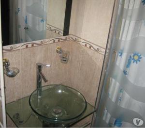 Venta de Oportunidad Apartamento 86mts2 en Maracay