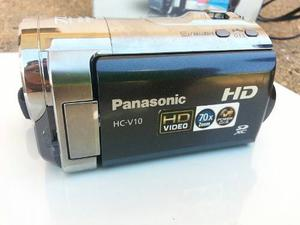 Video Camara Digital Panasonic