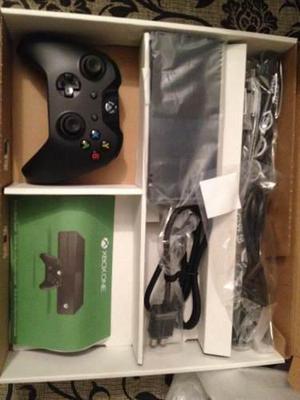 Xbox One 500 Gb/go
