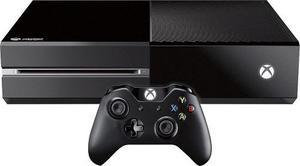 Xbox One Con Control Y 3 Juegos Digitales