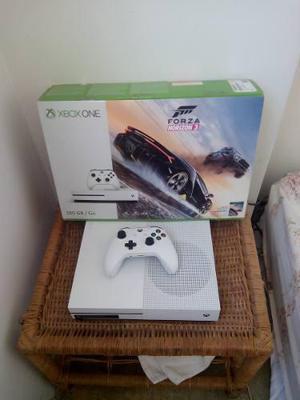 Xbox One S 500 Gb / Go