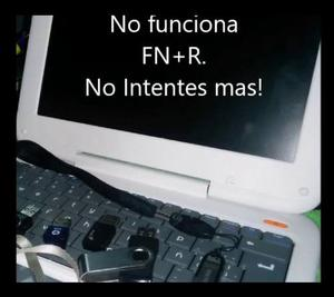Bios Docente Programación Bios Pc, Laptop Y Minilaptop