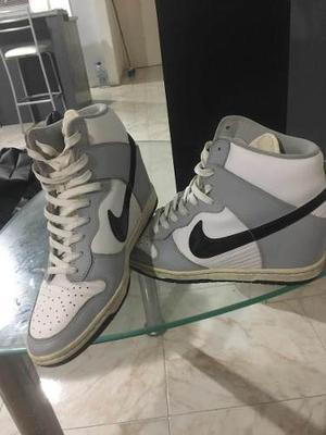 Botas Nike Originales