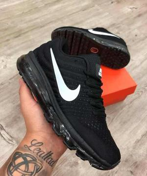 Exclusivos Zapatos Nike Airmax