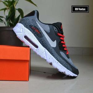 Nike Air Max One Ultra Safari