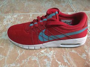 Nike Eric Koston 1 Originales Traído De Usa Fotos