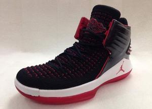 Nike Jordan Retro 32 Para Caballero
